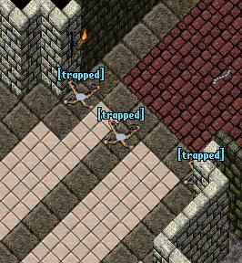 traps 2