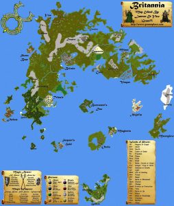 Uo Stratics Gram S Ultimate World Maps Main