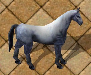 http://uo.stratics.com/hunters/Pics/uo3d/silversteed_tile.jpg