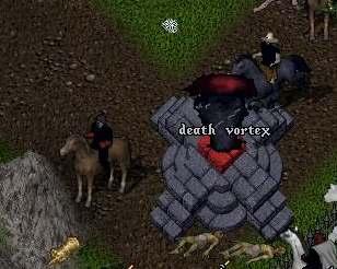 deathvortex