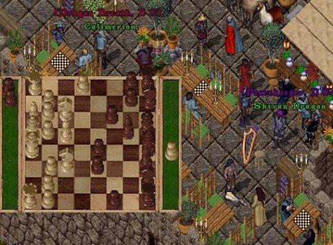 df_dc_chess2.jpg