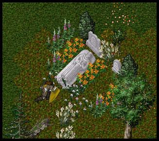 2011---02---fynn-at-the-grave.jpg