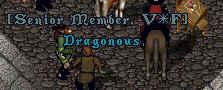 Dragonous