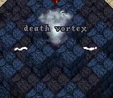 The Death Vortex