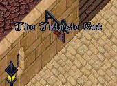 The Trinsic Cut