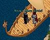shipsahoy_sm.jpg  (12481 bytes)