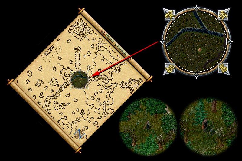 100+ Uo Stratics Maps – yasminroohi